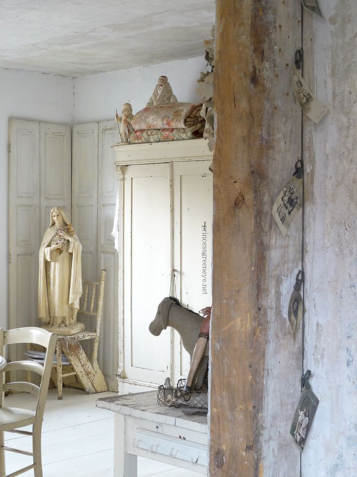 171 best tinau0027s brocante 1848 alles brocante images on Pinterest - küche shabby chic