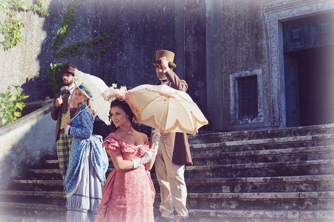 #weddingportugal #beachwedding #portugalwedding #rusticwedding #vintagewedding #bride #love #romance #weddingplanners #casamentos #casamento #noiva #flores #casamentonapraia #praia #adraga #myvintageweddingportugal #thequinta