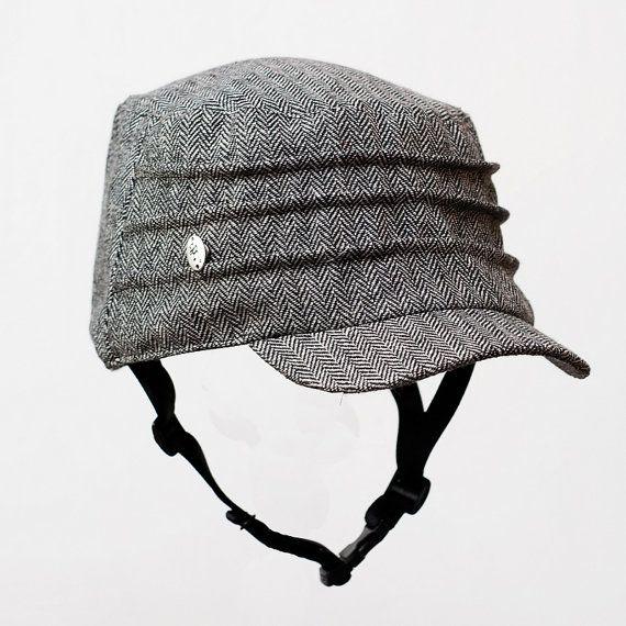 Ruby Helmet Cover