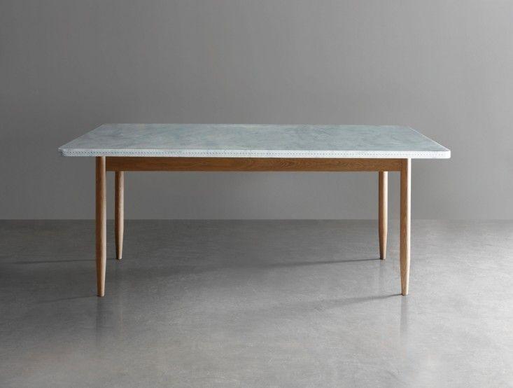 bethan-gray-carrara-marble-oak-table