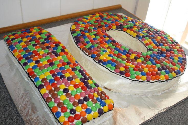 Birthday Cake Icing Recipes Easy: Super Easy Kids Birthday Cake!