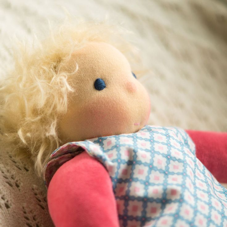 Fantastic Teddybär Decke Strickmuster Image Collection - Decke ...