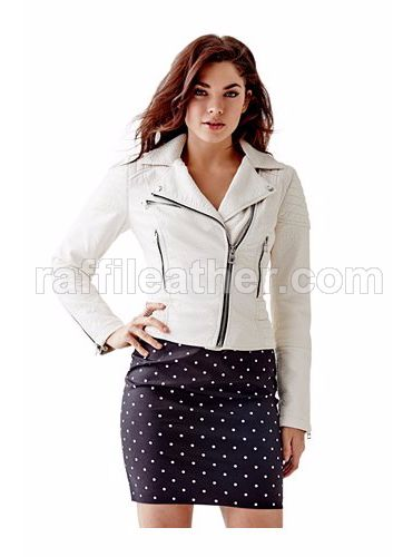 Jaket kulit Wanita #jaketkulit