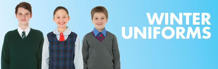 For more information please visit http://www.lowesschoolwear.com.au/
