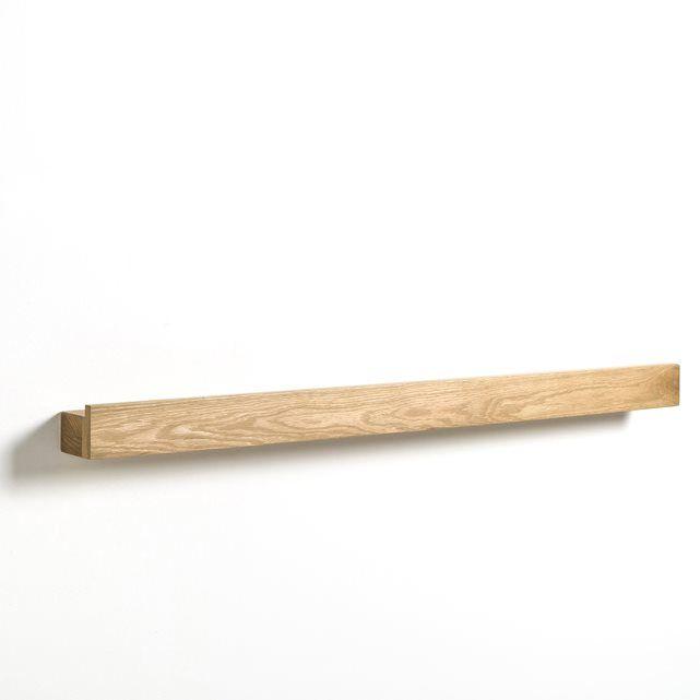Cimaise L100 cm, Dagane