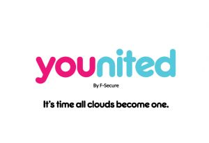 Im Test: Younited for Business von F-Secure