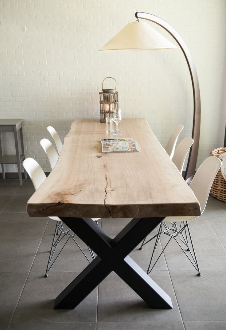 best natural minimalism images on pinterest dining area