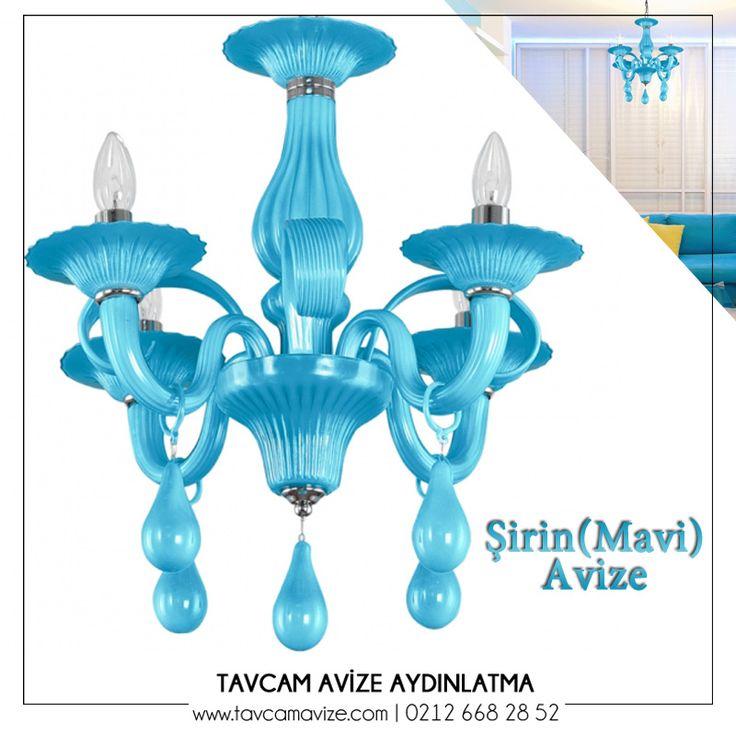en şirin avizeleri, indirimli fiyatla  online sipariş verin, ayağınıza gelsin!!  #avizeistanbul #tavcamistanbul #avize #aydınlatmaışık #concept #mavi #cam sanatı #Turkey #evdekorasyonu  #lambader #lightingdesign  #art #design #krem #şık