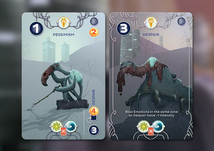 17+ Everdell board game kickstarter information