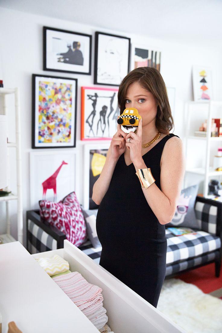1704 best Dress the bump images on Pinterest | Actresses, Artists ...