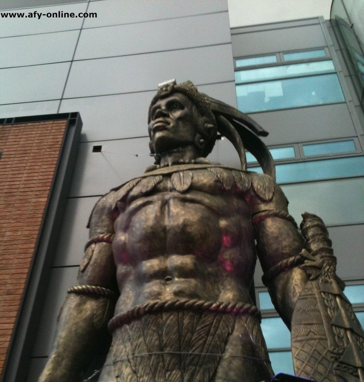 the life legacy and death of shaka zulu Shaka zulu [c 1787-september  who were then publicly stabbed to death king shaka's reputation has undoubtedly suffered at the hands of the european colonial.