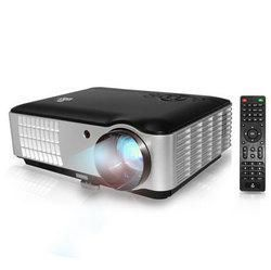 Newly available at Overture: Hi-Res Home Theat... View it here: http://overtureproducts.com/products/hi-res-home-theater-multimedia-hd-projector-1080p-support-2800-lumen-brightness-usb-flash-reader-ereader-text-projection-ability?utm_campaign=social_autopilot&utm_source=pin&utm_medium=pin