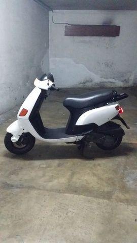 MIL ANUNCIOS.COM - Skipper. Venta de scooters skipper en Pontevedra de segunda mano. Motos scooter skipper en Pontevedra a los mejores precios.
