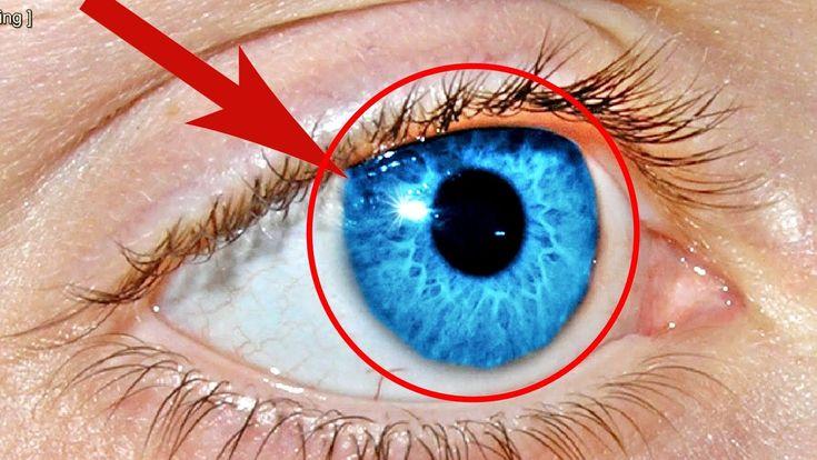 Photoshop CS5 - How to change eye color in photoshop CS5 [Photoshop CS5 Tutorial]