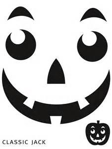 Printable pumpkin carving patterns - Bing Images