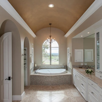 1000 Images About Master Bedroom Bath Ideas On Pinterest