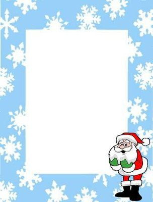 free letter from santa pin by popi it gr on printables patron 21854
