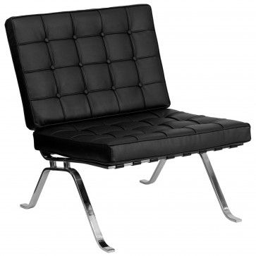 Find This Pin And More On Flash Furniture At Creative Furniture Store By  Cfurniture0243.