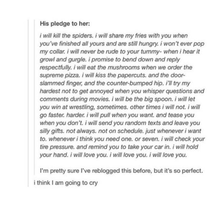 Love Quotes Boyfriend Tumblr