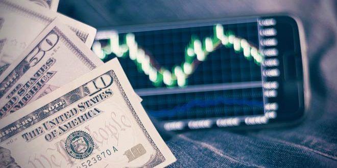 quotazione azioni tim oggi valore borsa unicredit