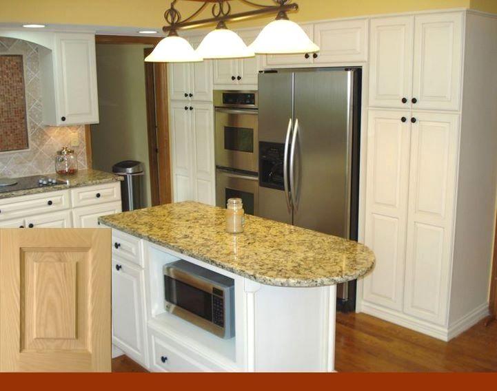 16 Marvelous Small Kitchen Remodel Wood Ideas Cheap Kitchen