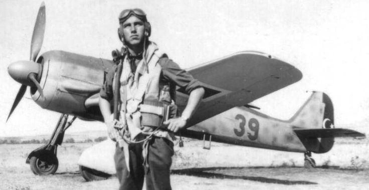 In 1941, Germany made an arms export offer to Turkey which included aircraft to modernize the Turkish air force.  The negotiations were concluded in July 1942, and resulted in a barter deal whereby Germany would provide 72 Focke-Wulf Fw-190A-3 fighters in exchange for chromium and high-grade iron. The first Fw-190 arrived in Turkey in July 1942, and the last of the seventy-two in March 1943. The planes were assigned to the 5th Fighter regiment at Eskisehir airbase in the country's interior.
