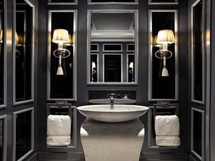 best 25 gothic bathroom ideas only on pinterest skull decor gothic bathroom decor and gothic interior