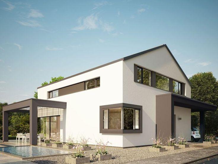 Die besten 25 kniestock ideen auf pinterest dachzimmer einbau kleiderschrank und treppenspeicher - Einbau fenster klinkerfassade ...