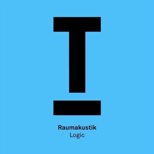 Raumakustik - Logic / Toolroom / TOOL45901Z - http://www.electrobuzz.fm/2016/06/23/raumakustik-logic-toolroom-tool45901z/