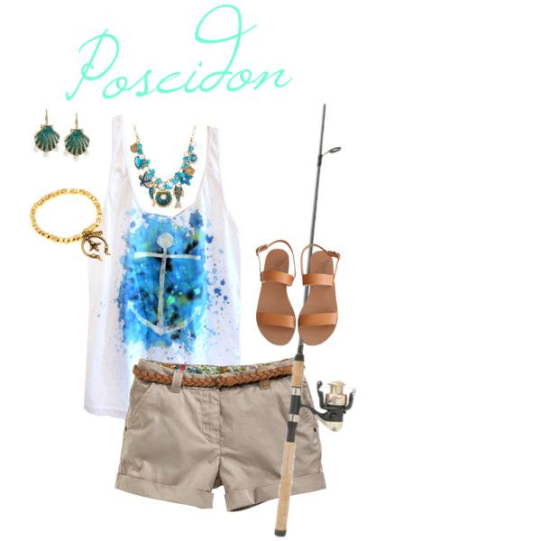 25+ best ideas about Percy jackson costume on Pinterest ... Percy Jackson Poseidon Costume