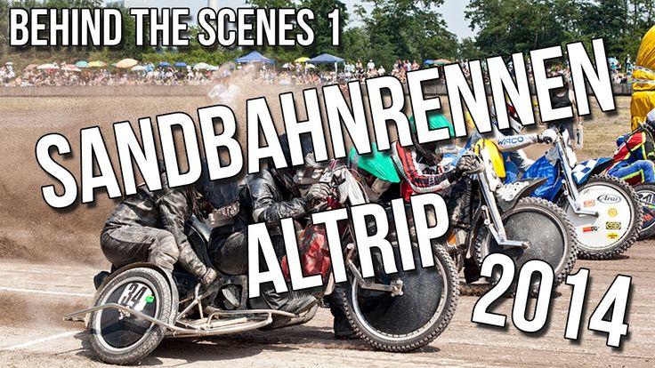 BEHIND THE SCENES #1 SANDBAHNRENNEN ALTRIP 2014 / sandbahnrennen altrip 2014 rennen racing photography sport race motorrad motorcycle motorbike bts nmdkdesign nmdk design limburgerhof ludwigshafen mannheim heidelberg