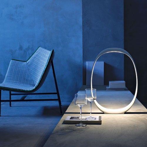 31 best images about led lights on pinterest, Möbel