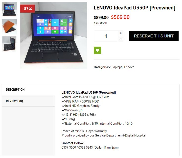 Cool Cheapest laptop,used laptop for sale, Refurbished Macbook air and more Check more at http://dougleschan.com/the-recruitment-guru/2nd-hand-laptop-singapore/cheapest-laptopused-laptop-for-sale-refurbished-macbook-air-and-more/
