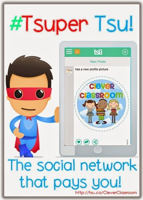 Tsu the new social media platform What is it all about?  Tsu, the new FB. Earn money for your content. Do the same thing as you do on FB. No scams here. Join: https://www.tsu.co/ArachneaENTs