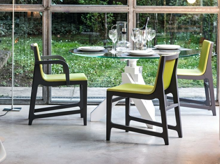 best  about Dining Chairs on Pinterest  Istanbul Metal