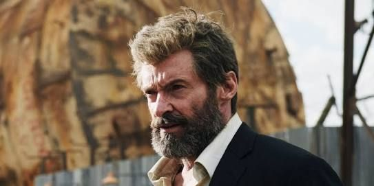 Hey guys is this movie a well made from others? Or is it just a usual flick. Let's see below, http://hollywoodmovierev.com/logan-movie-review-they-saved-the-best-for-last-on-the-wolverine