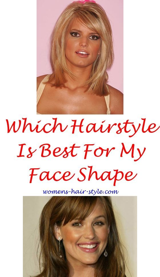 Free hair style software download.