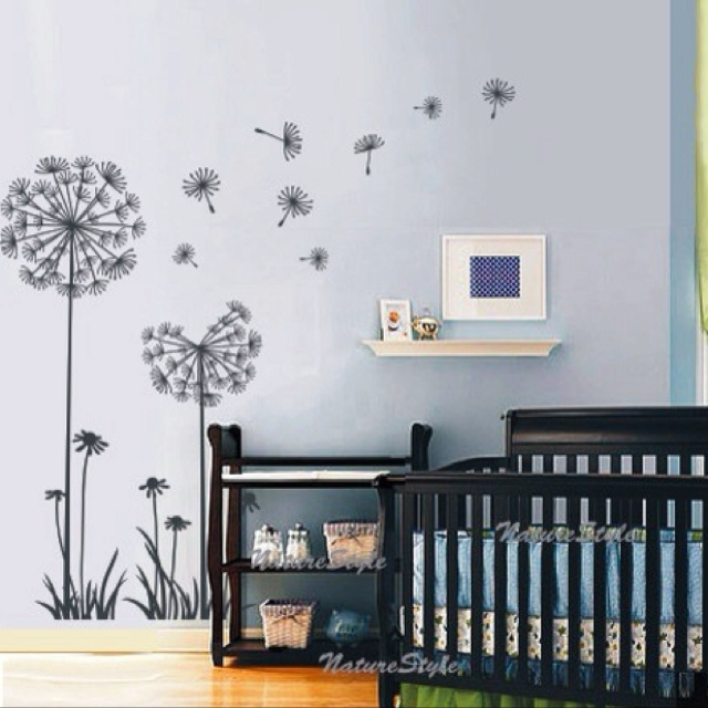 9 best Wohnung images on Pinterest At home, Ikea hacks and Playrooms - aluminium regal mit praktischem design lake walls