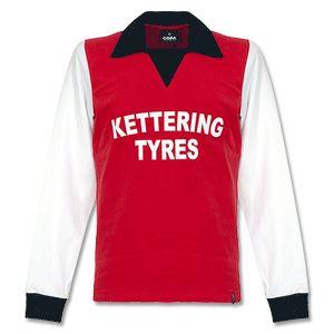 Copa 1976 Kettering Town L/S Retro Shirt 1976 Kettering Town L/S Retro Shirt http://www.comparestoreprices.co.uk/football-shirts/copa-1976-kettering-town-l-s-retro-shirt.asp