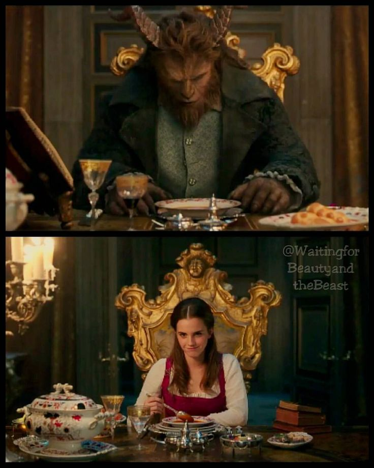 197 best images about beauty and the beast 2017 on