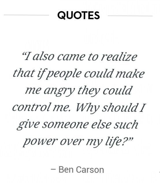 Quotes About Angry People: Best 25+ Funny Anger Quotes Ideas On Pinterest