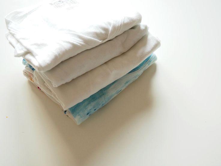 36 besten ordnung im kleiderschrank bilder auf pinterest ordnungsliebe organisation und. Black Bedroom Furniture Sets. Home Design Ideas