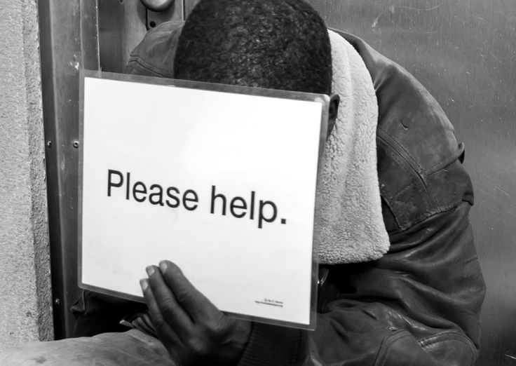 homeless chicago.jpg (1392×988)