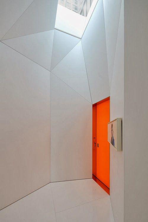 70 best Interior Design    Ground images on Pinterest Flooring