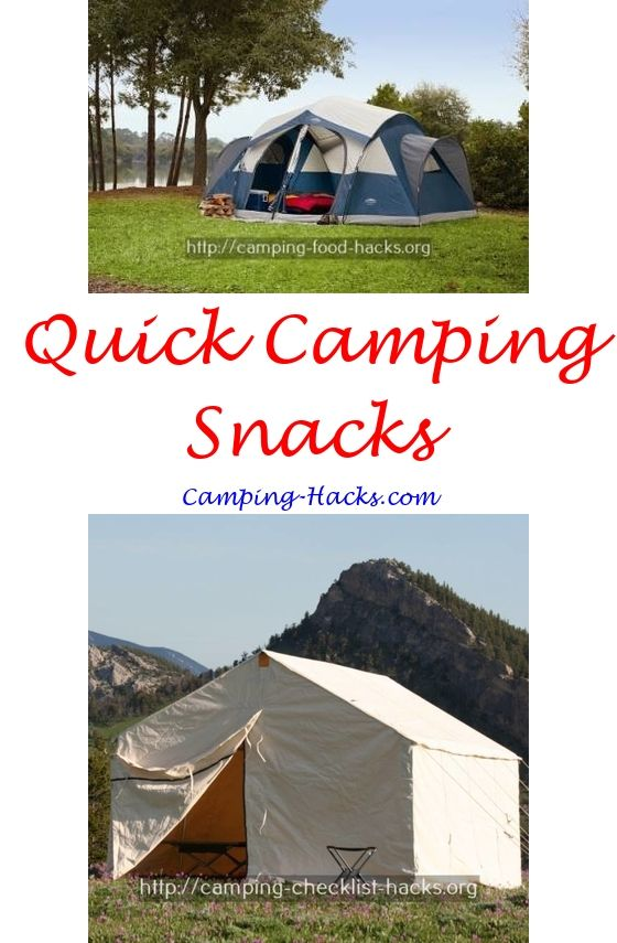 The 25 Best Coleman Camping Ideas On Pinterest
