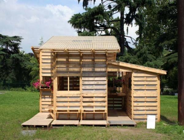 http://www.hanuancutei.com/forum/content-page/8435/Construieste-ti-O-Cabana/page/2660/