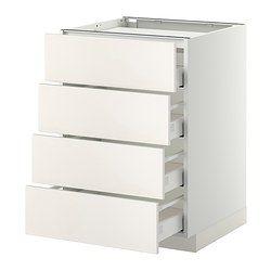 Awesome K cheneinbauschr nke g nstig online kaufen IKEA