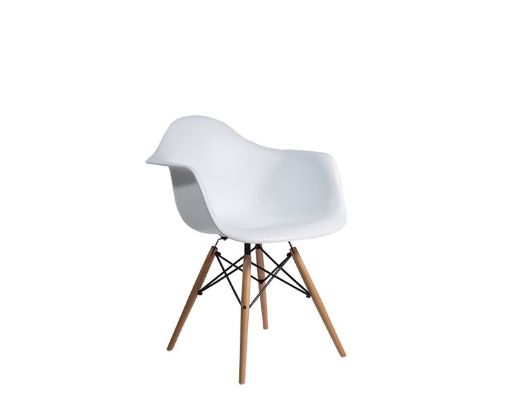 Best 25 bauhaus style ideas on pinterest bauhaus for Bauhaus eames chair