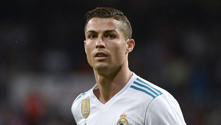 مشاهدة مباراة ريال مدريد وجيرونا بث مباشر بتاريخ 29-10-2017 الدوري الاسباني