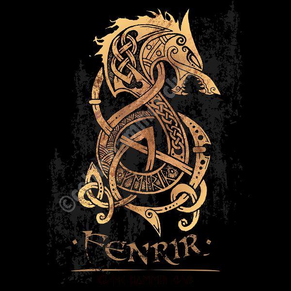 Fenirir